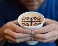 Тюменцы осваивают инглиш в кофейне