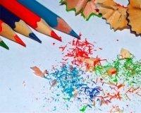 В конце августа в Казани пройдет школьная ярмарка