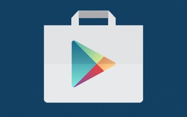 В Google сократили список предустановленных приложений