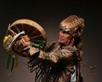В Астане пройдет Фестиваль этнических культур