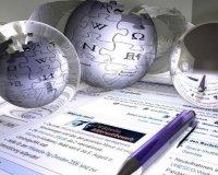24 августа Роскомнадзор может заблокировать «Википедию»