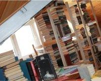 В сентябре в Казани пройдет бесплатная книжная ярмарка