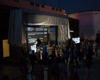 29-30 августа в музейном центре «Площадь мира» пройдет фестиваль науки и научного искусства «Нулевое сентября»