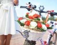 Тюменские леди устроят велопарад