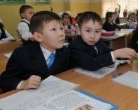 Астана в 2015 году лидирует в стране по итогам Единого национального тестирования