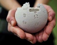 Роскомнадзор отменил блокировку «Википедии»