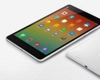 В Красноярске стартовали официальные продажи китайского планшета Xiaomi