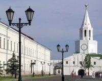 Музей естественной истории Татарстана приглашает казанцев на День Рождения