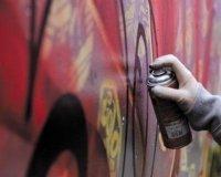 Какие еще места нужно разукрасить в столице?