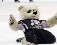 «Трактор» выиграл у «Автомобилиста» в первом же мачте чемпионата КХЛ