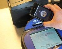 В сети  супермаркетов «Красный Яр» теперь можно расплачиваться за покупки с помощью смартфона