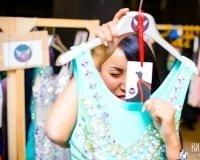 Скоро случится Astana Fashion Festival Осень 2015!