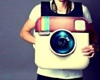 Instagram разрешил публиковать прямоугольные фотографии