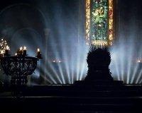 РЕН ТВ ищет героев «Игры престолов»