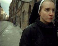 Объявлен восьмой фильм Фестиваля Неправильного Кино