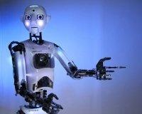 В Екатеринбурге пройдет «Бал роботов»