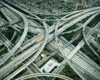 В Челябинске появится интерактивная карта состояния дорог