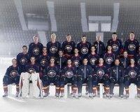 Кубок Мира среди молодёжных клубных команд по хоккею достался шведам