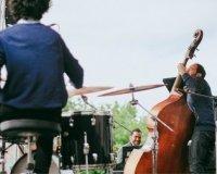 В Казани пройдет российский фестиваль Усадьба Jazz