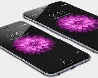 Стали известны цены на новые iPhone