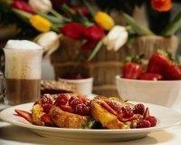 По рейтингу 2ГИС Челябинск попал в топ-5 городов по дешевизне ресторанов