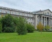 До 15 сентября Красноярская краевая научная библиотека прощает должников