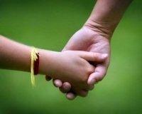 В Караганде продолжают набирать наставников для детей-сирот