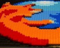 Mozilla представила beta-версию Firefox для iOS