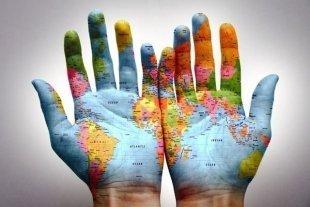 Путеводитель по странам и городам мира: 106 городов, 49 стран, 500 идей