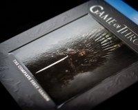 «Игра престолов» получила огромное количество «Эмми»