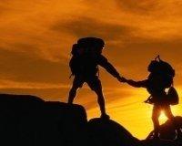 Путешественники встретят октябрь поездкой в Зюраткуль