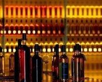 В России могут запретить продавать алкоголь покупателям младше 21 года