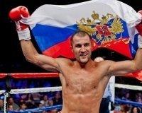 Чемпион мира по боксу откроет в Челябинске спортивную школу