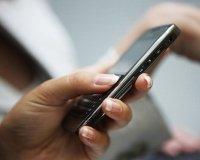 В России поменяют телефонные коды