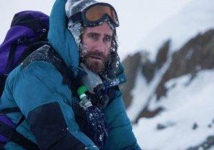 Премьеры недели: «Эверест», «Стажер», «Врата тьмы» и «Эшби»