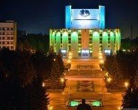 Челябинский театр драмы оказался в топ-10 из 1105 театров России