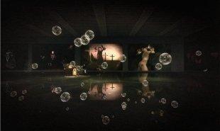 Выставки Казани! Пять интересных экспозиций!