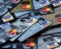 Visa предупреждает, что с 1 октября могут быть сбои в работе