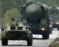 6 и 7 октября в Челябинске пройдут военные учения