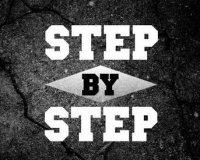 В Караганде пройдет областной чемпионат по современным танцам Step By Step