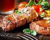 Мясоедов накормят на родизио-ужине по-тюменски