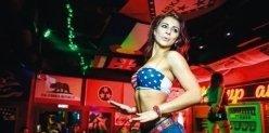 Как знакомиться в челябинских клубах: короткие инструкции от четырех девушек и парня