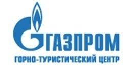 Всемирные игры IWAS ГТЦ Газпром
