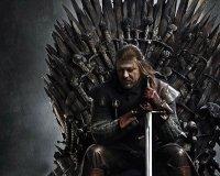 Прошел слух, что «Игра престолов» может стать полнометражным фильмом