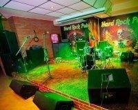Hard Rock Pub возвращается