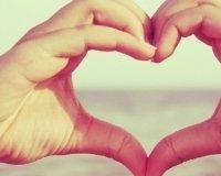 Парочки могут поделиться своей историей любви и получить призы