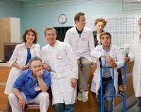 Ситком «Интерны» на ТНТ закончится на четвертом сезоне