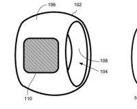 Apple, возможно, выпустит новый вид гаджетов