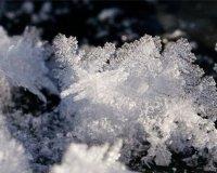 Казанцам пора утепляться, приближаются холода!