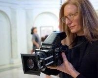 ОСИ организует серию кинопоказов и лекций о знаменитых фотографах